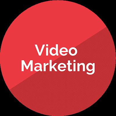 Marketing Agency  Digital Marketing, PR \u0026 Franchise Marketing