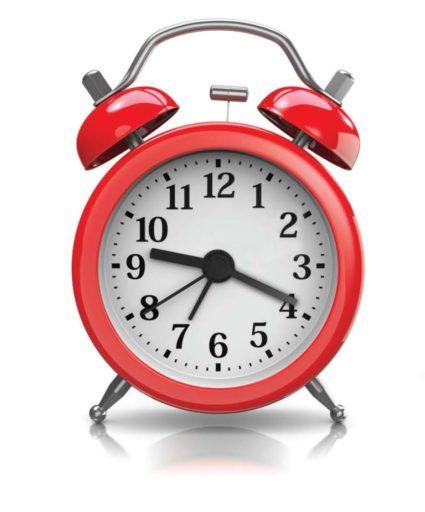 919_Clock