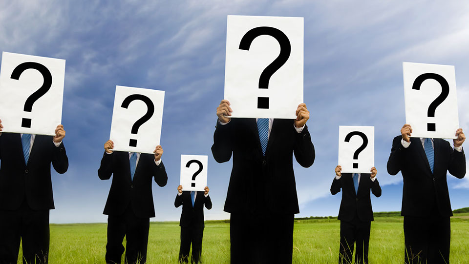 Top 10 questions to answer BEFORE creating a franchise PR Agency RFP