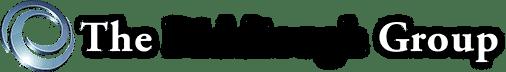 Riddiough-Logo