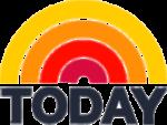 Today_show_2009-13_logo